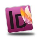 Formation Indesign à Valence